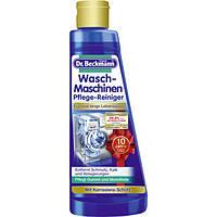Засіб рідкий для пральних машин Dr.Beckmann Waschmaschinen Reinige 250мл.