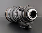 Nikkor AF-S 300mm f/2,8G VR II, фото 5