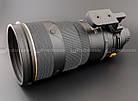 Nikkor AF-S 300mm f/2,8G VR II, фото 6