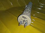 Тэн сухой СТЕАТИТОВЫЙ керамический 2.1 квт. / 230 В. / 360 мм. для бойлеров Thermex Ferroli Atlantic Пр. OASIS, фото 2
