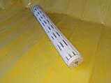 Тэн сухой СТЕАТИТОВЫЙ керамический 2.1 квт. / 230 В. / 360 мм. для бойлеров Thermex Ferroli Atlantic Пр. OASIS, фото 3