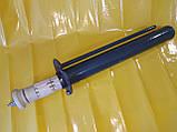 Тэн сухой СТЕАТИТОВЫЙ керамический 2.4 квт. / 230 В. / 410 мм. для бойлеров Thermex Ferroli Atlantic Пр. OASIS, фото 8