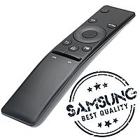 Пульт Д/У на телевизор Самсунг Samsung универсальный - BN59-01259B (Аналог)