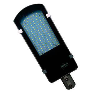 Уличный LED светильник 220 TM 36W 6500K IP65