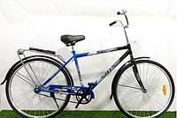 Дорожный велосипед STELS MEN 28
