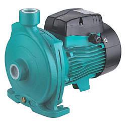 Насос відцентровий 1.5 кВт Hmax 37.5 м Qmax 250л/хв LEO (775228)