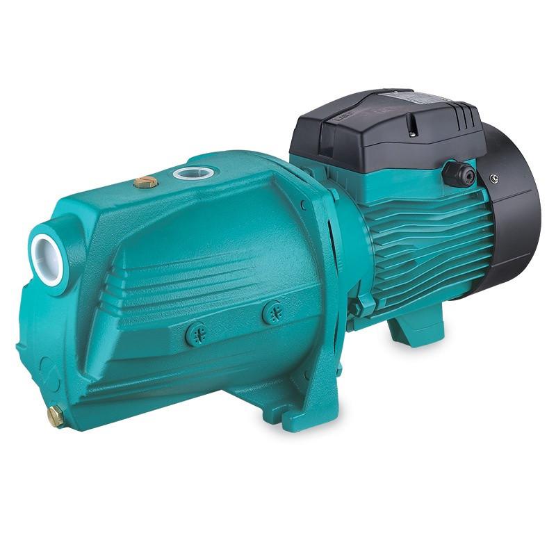 Насос відцентровий самовсмоктуючий 1.1 кВт Hmax 55м Qmax 100л/хв LEO 3.0 (775374)