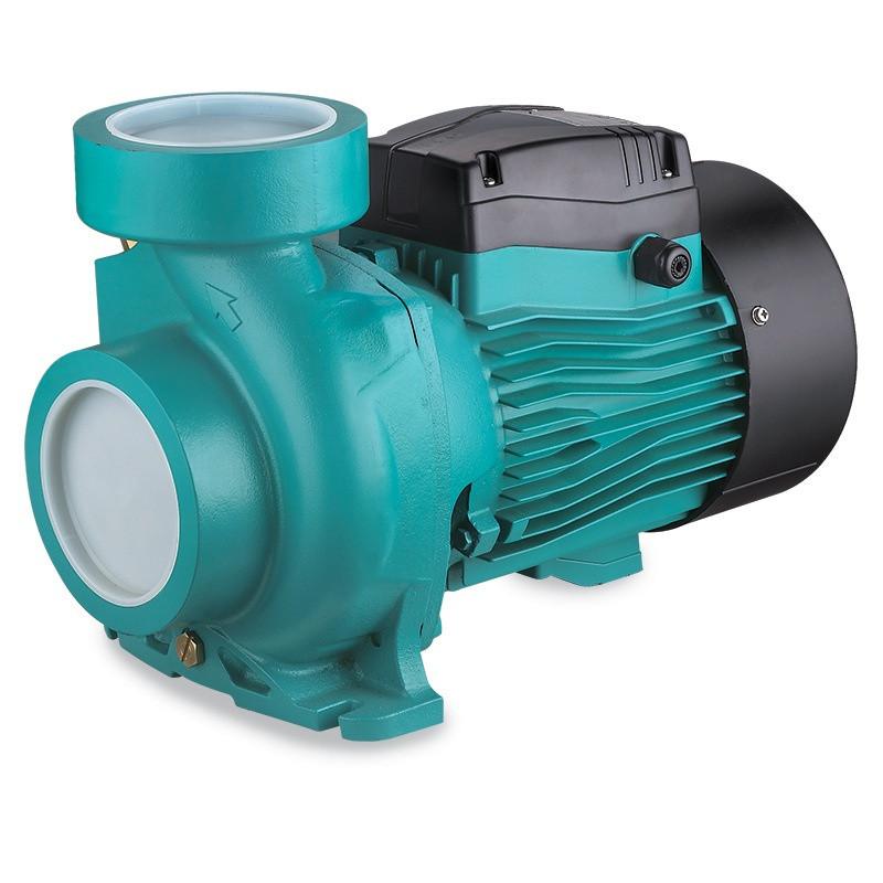 """Насос відцентровий 3.0 кВт Hmax 20м Qmax 1200л/хв 4"""" LEO 3.0 (775287)"""