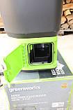 Аккумуляторная мойка высокого давления  Greenworks GDC40 GMAX 40V, без аккумулятора и ЗУ, фото 9