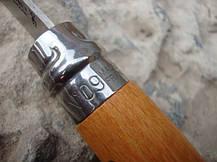 Нож Opinel (опинель) Carbon Steel №9 VRN (113090), фото 3