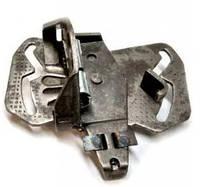 Кулиса коробки (механизм переключения передач) ЯВА 350, 634, 638, 640