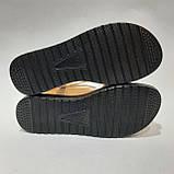 36,37,38,39 р. Жіночі босоніжки, сандалі літні білі з сріблом, фото 8