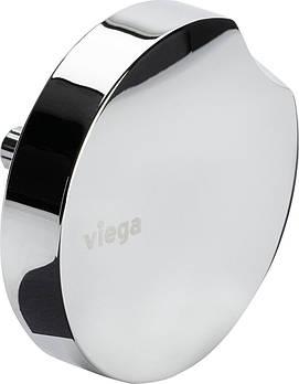 Поворотная верхушка ручка для сифона Viega 657 406