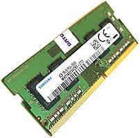 Оперативная память SODIMM DDR4 4Gb в интернет-магазине «Батон»: новое поступление!