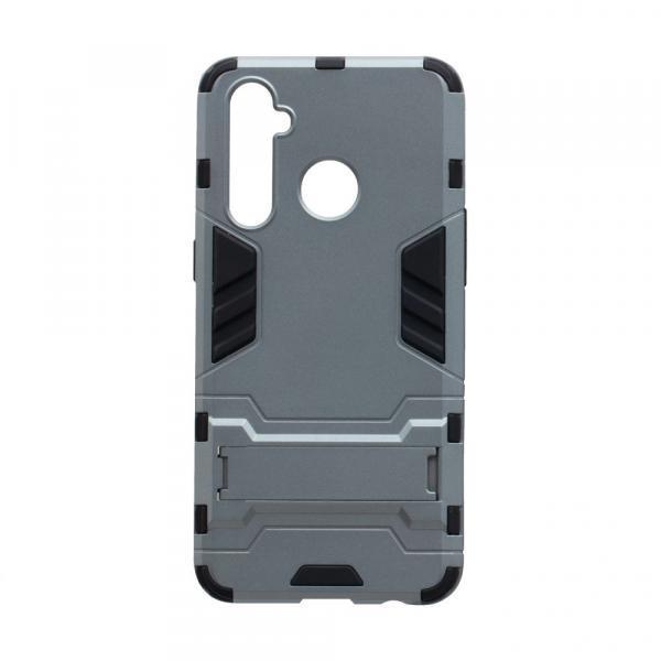 Чехол Armor Case for Realme 5 Pro