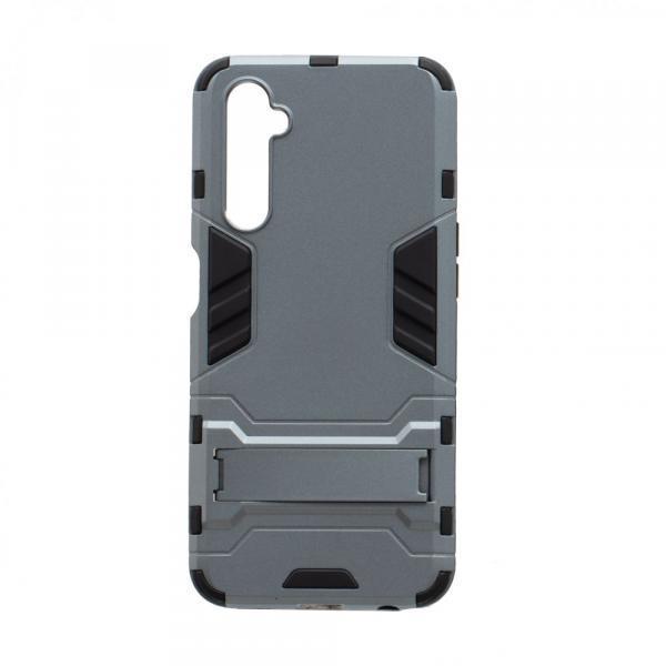 Чехол Armor Case for Realme 6