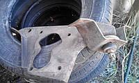 Пластина переходная УАЗ 452