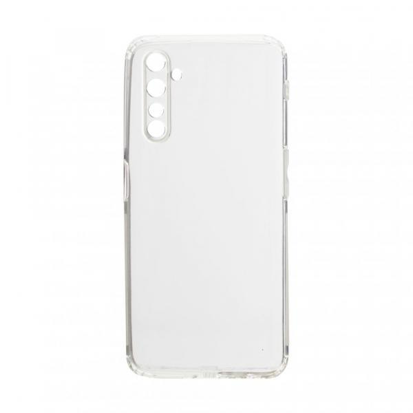 Чехол KST for Realme 6 Pro
