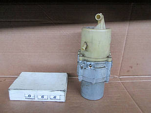 №66 Б/у насос гидроусилителя 995-11605-2 03T50276 руля для Mazda 52003-2009