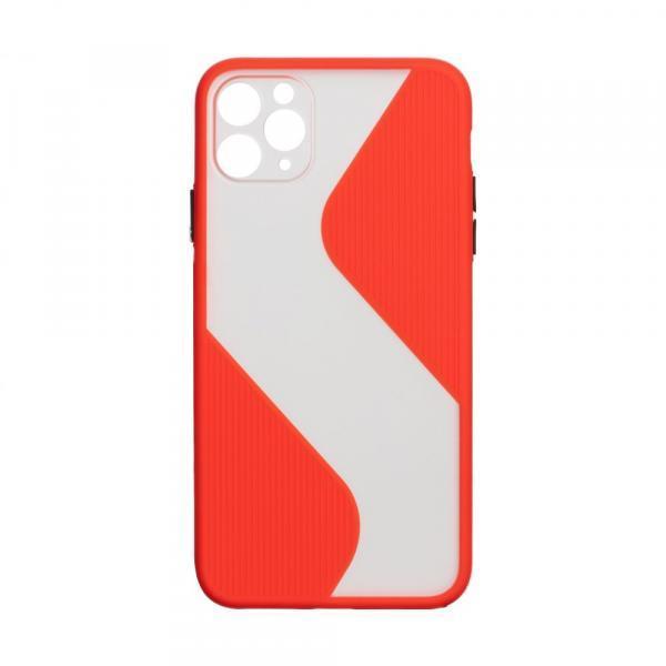 Чехол Totu Wave for Apple Iphone 11