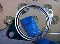 Прокладка выхлопной системы Рено Мастер,Опель Мовано 1.9dTi/2.2dCi/2.5 dCi Renault 7700836094