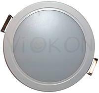 Светодиодная LED панель SDL 22R 20W