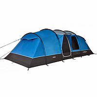 Палатка Vango Stanford II 850XL Sky Blue
