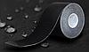 Прорезиненная водонепроницаемая клейкая лента Flex Tape | Сверхпрочная скотч-лента, фото 5