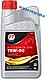 Autogear Oil SYN 75W-90, фото 2