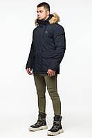 Braggart Youth | Куртка зимняя  25770