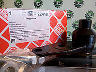 Шаровая опора на Рено Кенго (12 мм) Febi Bilstein (Германия)  22410