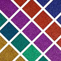 Фотостабильное покрытие 15 мм. Большой выбор цвета.