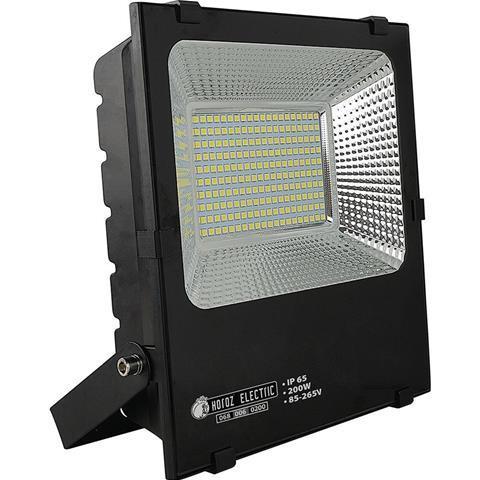 """Прожектор светодиодный """"LEOPAR-200"""" 200W 6400K, 4200К"""