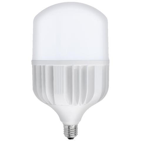 "Лампа Светодиодная ""TORCH-100"" 100W 6400K E27"