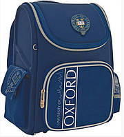 Рюкзак подростковый YES  Н-17 Oxford, 34*29*13см 552992
