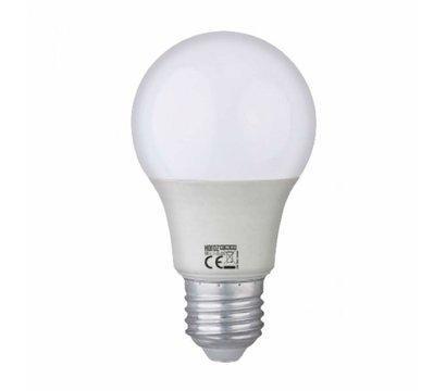 """Лампа Светодиодная низковольтная """"METRO-1"""" 10W 4200К  E27"""