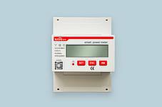 Двунаправленный счетчик управления энергией Afore Smart Meter TAPM-130kW ограничитель генерации трехфазный, фото 3
