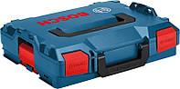 Ящик для инструментов Bosch L-BOXX 102