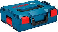 Ящик для инструментов Bosch L-Boxx 136 Professional