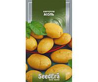 Семена картофеля АССОЛЬ 0,02 Г