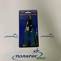 Ножницы для резки капиллярной трубы Ice Loong CT-1104