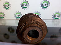 Втулка нижняя заднего амортизатора Рено Кенго BC (Украина) BC1201