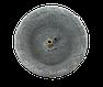 Фонтан-гейзер для сауны Solina для бани и сауны, фото 3