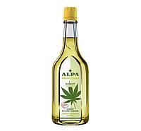 Спиртовий розчин проти спазматичного болю Alpa Francovka Konopi/Cannabis 160 мл