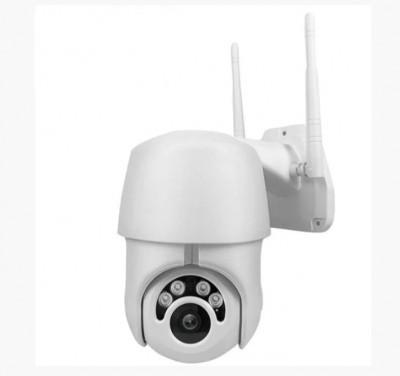 Камера видеонаблюдения Panoramic camera EC76-U15 P2P