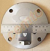 Пластина клапанів у комплекті до компресору miol 81-196 81-197, фото 1