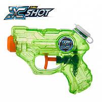 Водний бластер nano drencher X-shot (5643), фото 2