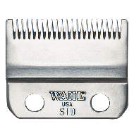 Ніж для машинки Wahl Magic Clip Cordless 02161-416