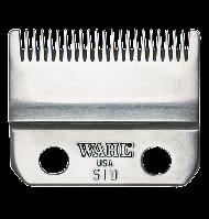Нож для машинки Wahl Magic Clip Cordless 02161-416