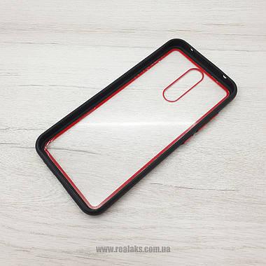 Чехол Color CASE для Xiaomi Redmi 8, фото 2